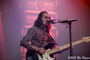 Rush-MGMGrandGardenArena-LasVegas_NV-20152507-RocBoyum-013