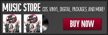 music_store