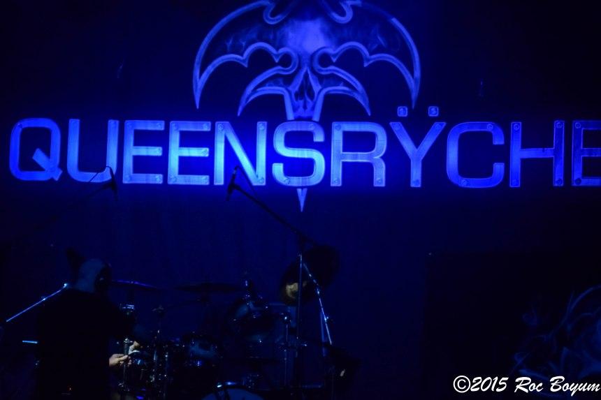 Queensryche-HouseOfBlues-Anaheim_CA-20150327-RocBoyum-049