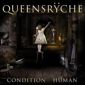 queensrycheconditioncd640